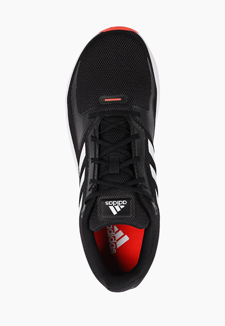 Мужские кроссовки Adidas (Адидас) FZ2803: изображение 4