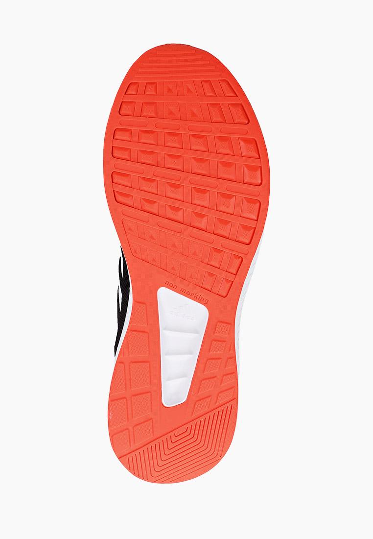 Мужские кроссовки Adidas (Адидас) FZ2803: изображение 5