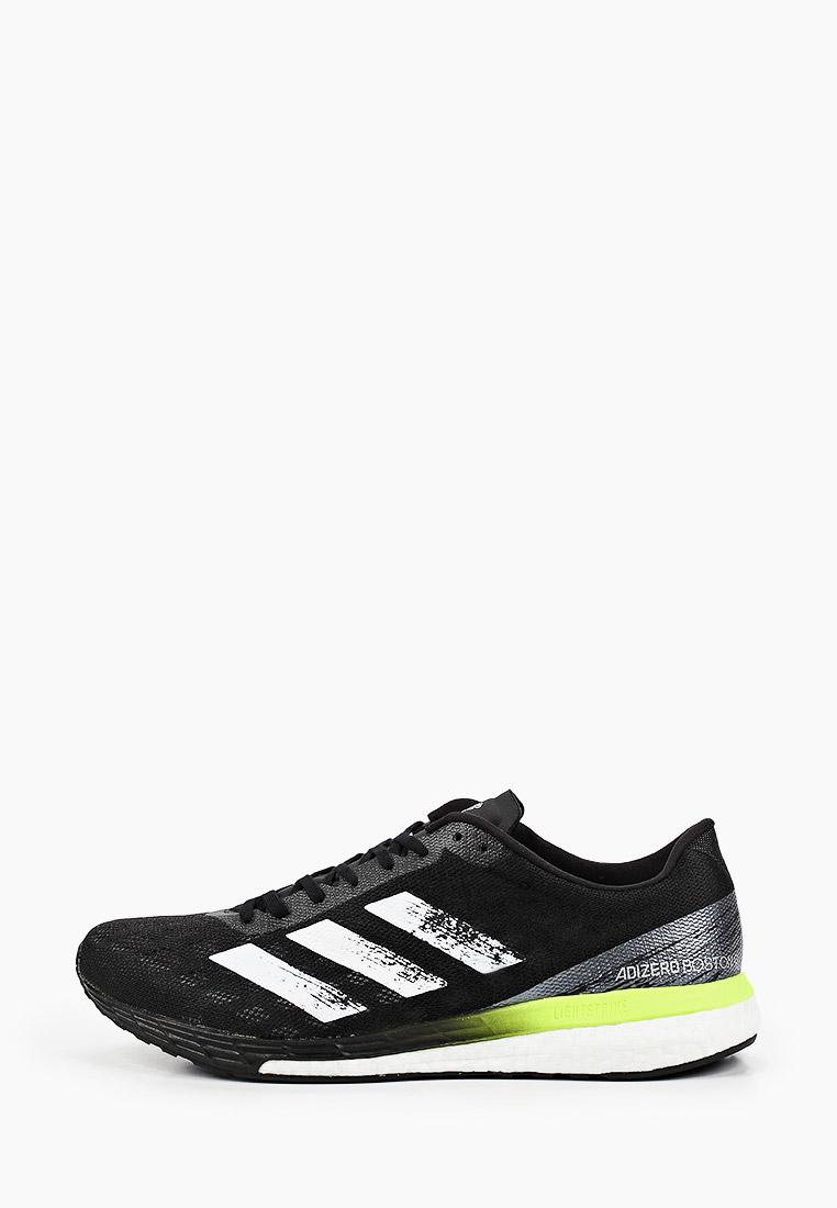Мужские кроссовки Adidas (Адидас) FY0343