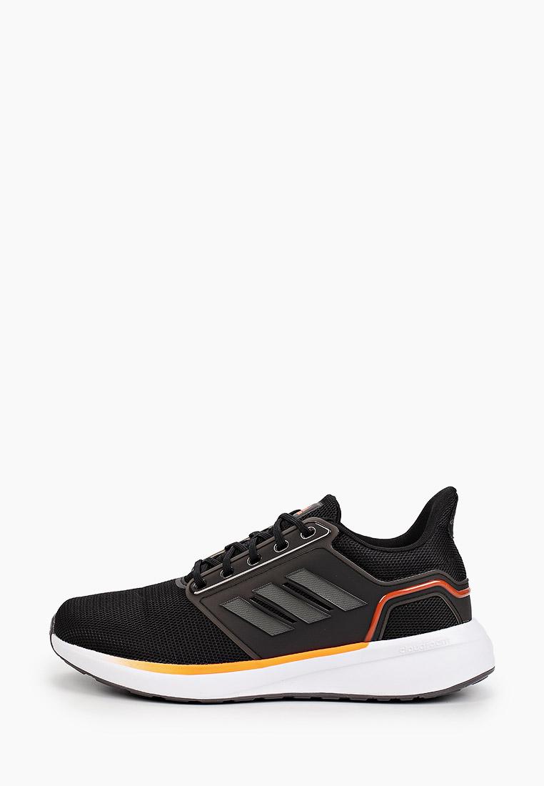 Мужские кроссовки Adidas (Адидас) H00929