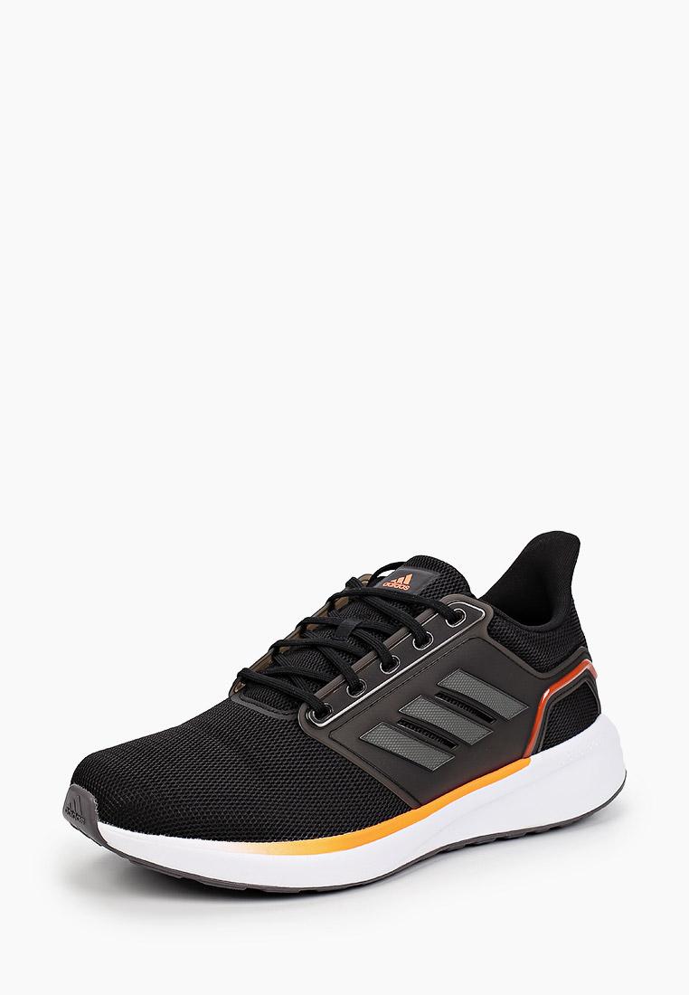 Мужские кроссовки Adidas (Адидас) H00929: изображение 2
