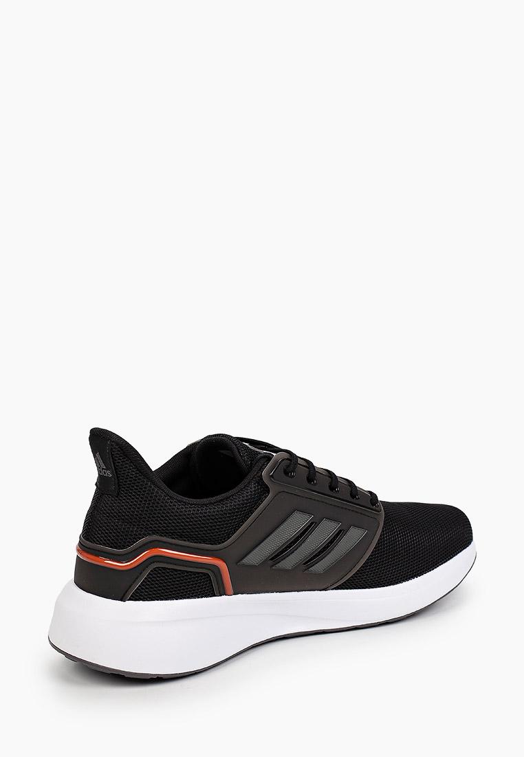 Мужские кроссовки Adidas (Адидас) H00929: изображение 3