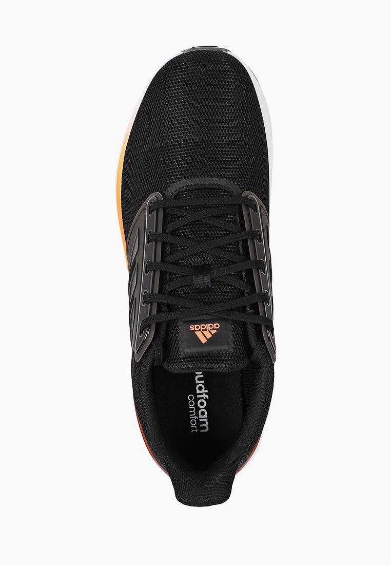 Мужские кроссовки Adidas (Адидас) H00929: изображение 4
