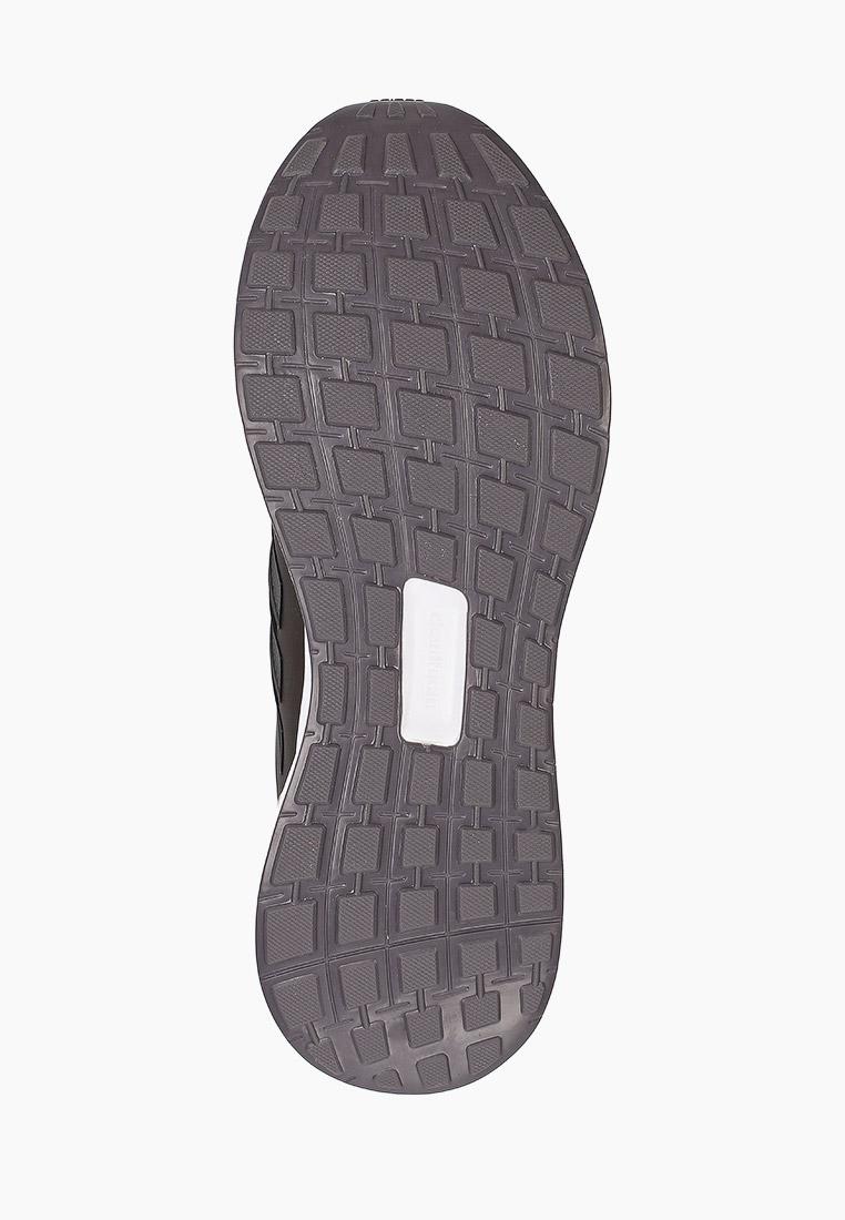 Мужские кроссовки Adidas (Адидас) H00929: изображение 5