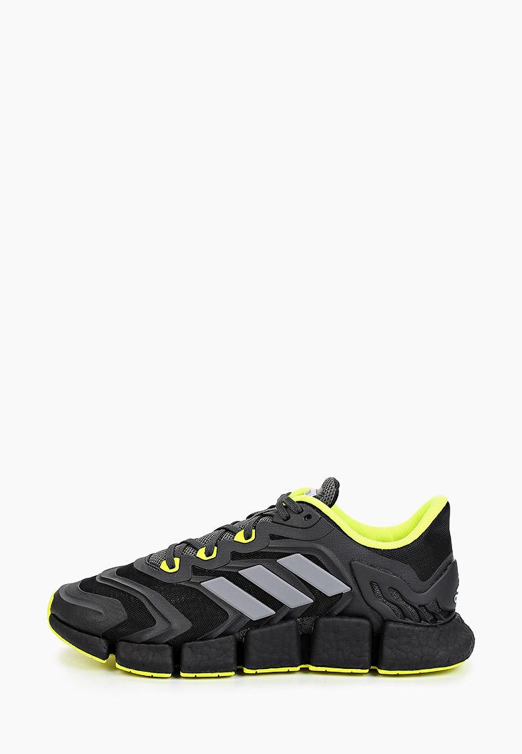 Мужские кроссовки Adidas (Адидас) H67641: изображение 1