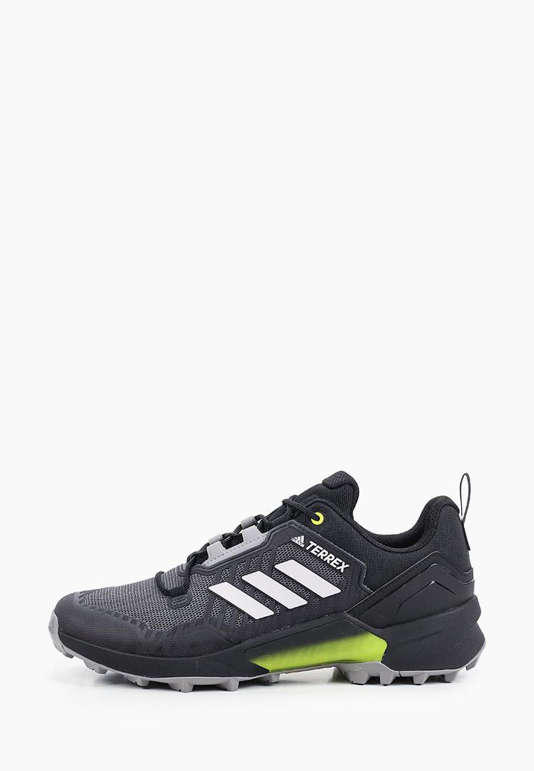 Мужские кроссовки Adidas (Адидас) FW2777