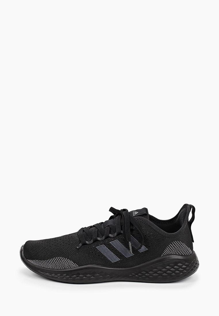 Мужские кроссовки Adidas (Адидас) FZ1985