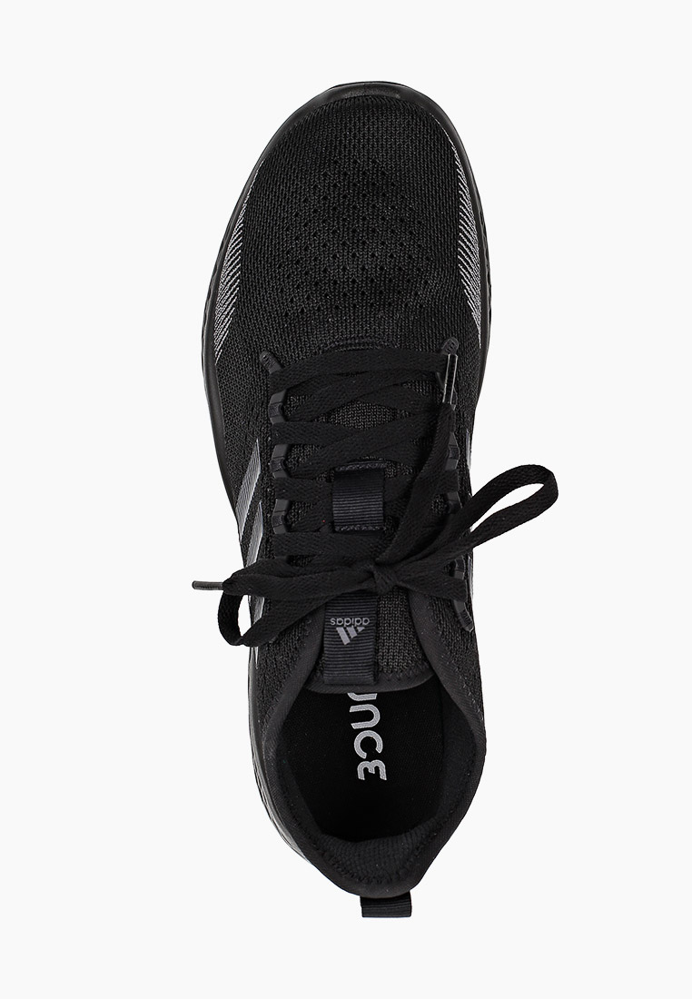 Мужские кроссовки Adidas (Адидас) FZ1985: изображение 4