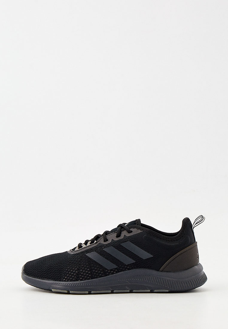 Мужские кроссовки Adidas (Адидас) FW1662