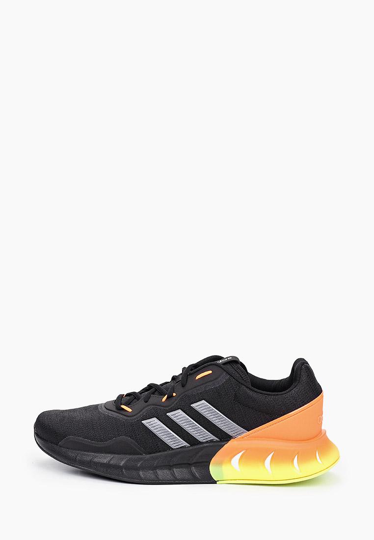 Мужские кроссовки Adidas (Адидас) FZ2857
