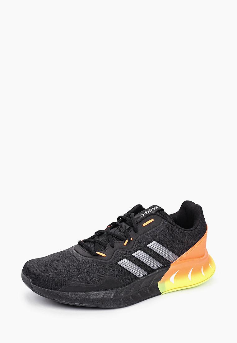Мужские кроссовки Adidas (Адидас) FZ2857: изображение 2