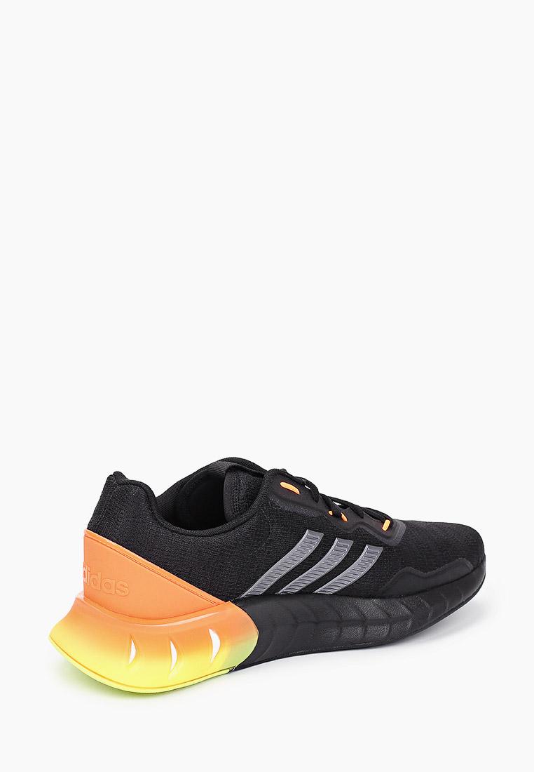 Мужские кроссовки Adidas (Адидас) FZ2857: изображение 3