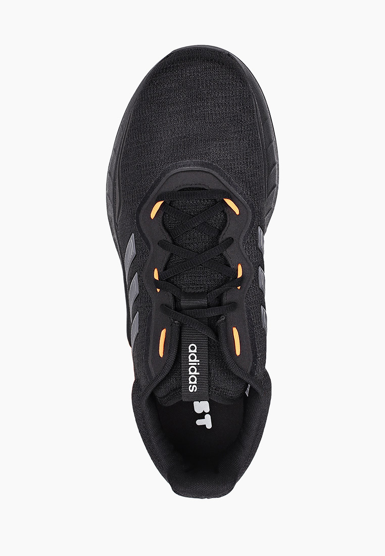 Мужские кроссовки Adidas (Адидас) FZ2857: изображение 4