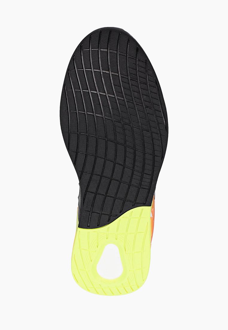 Мужские кроссовки Adidas (Адидас) FZ2857: изображение 5
