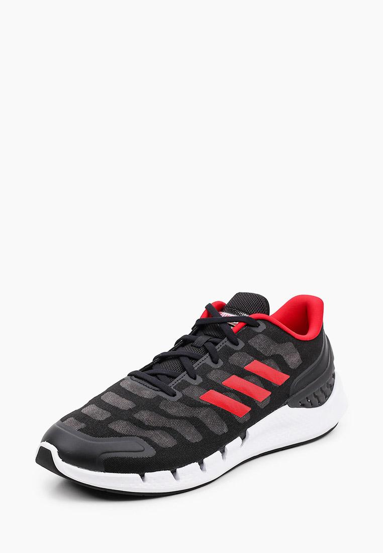 Мужские кроссовки Adidas (Адидас) FX7353: изображение 2