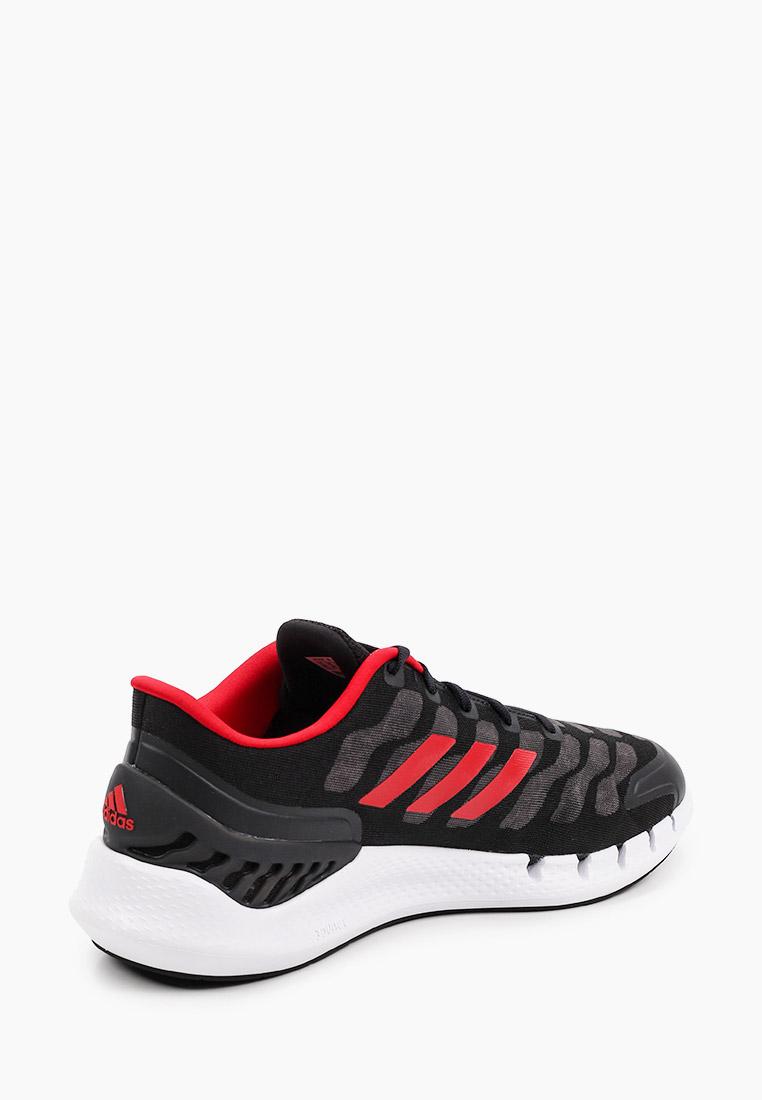 Мужские кроссовки Adidas (Адидас) FX7353: изображение 3