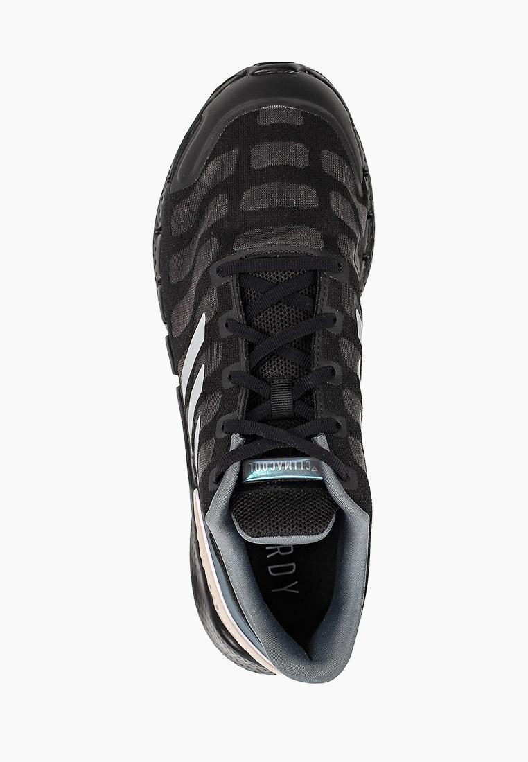 Мужские кроссовки Adidas (Адидас) FZ1744: изображение 4