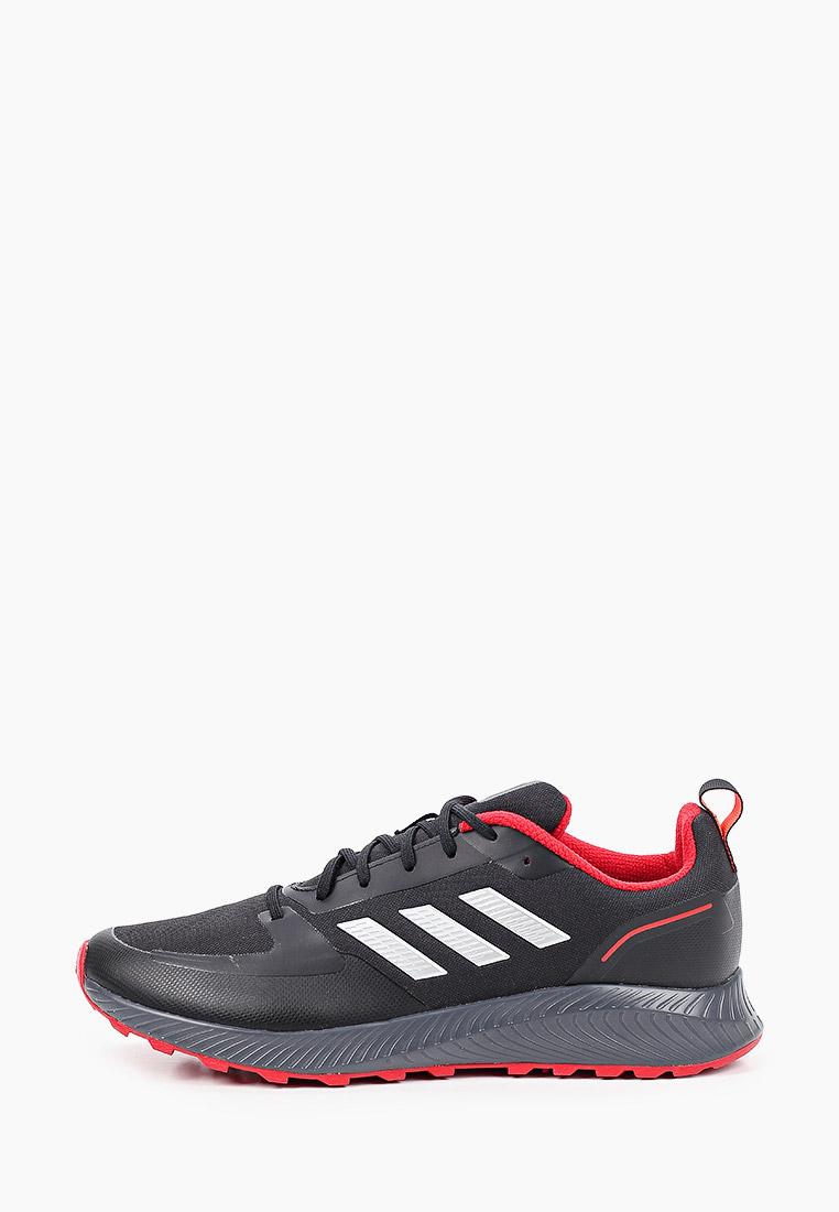 Мужские кроссовки Adidas (Адидас) FZ3577