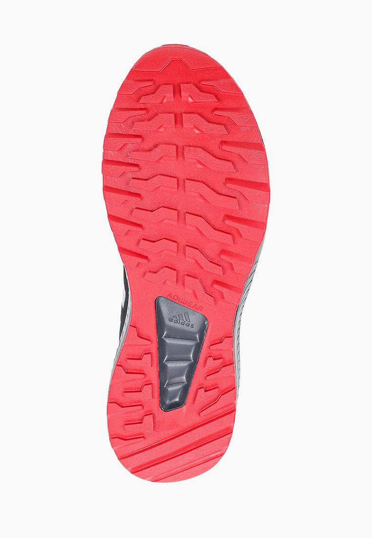 Мужские кроссовки Adidas (Адидас) FZ3577: изображение 5