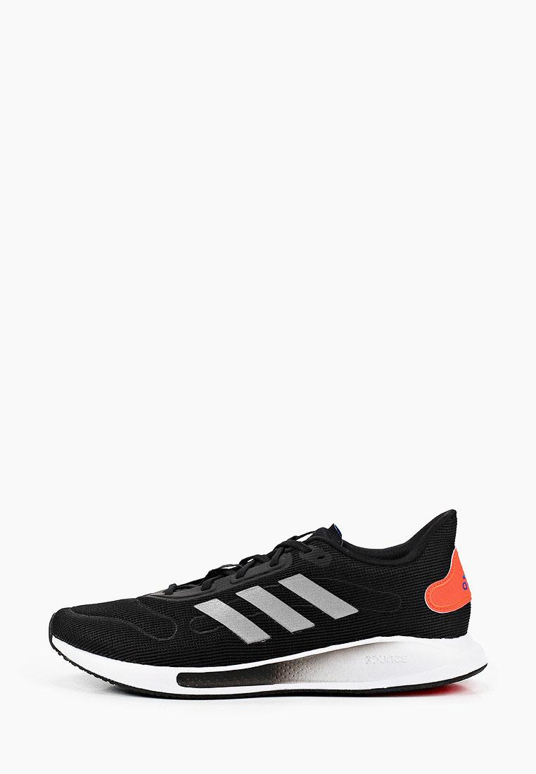 Мужские кроссовки Adidas (Адидас) FW1187