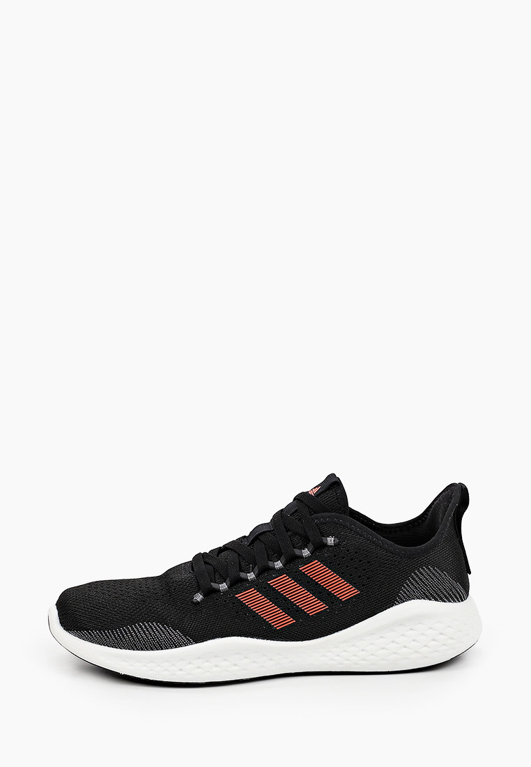 Мужские кроссовки Adidas (Адидас) FZ1986: изображение 1