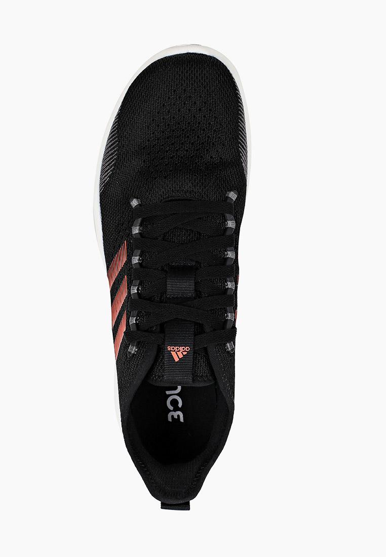 Мужские кроссовки Adidas (Адидас) FZ1986: изображение 4