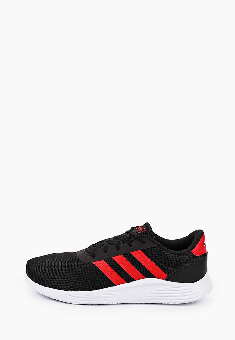 Мужские кроссовки Adidas (Адидас) FZ0391