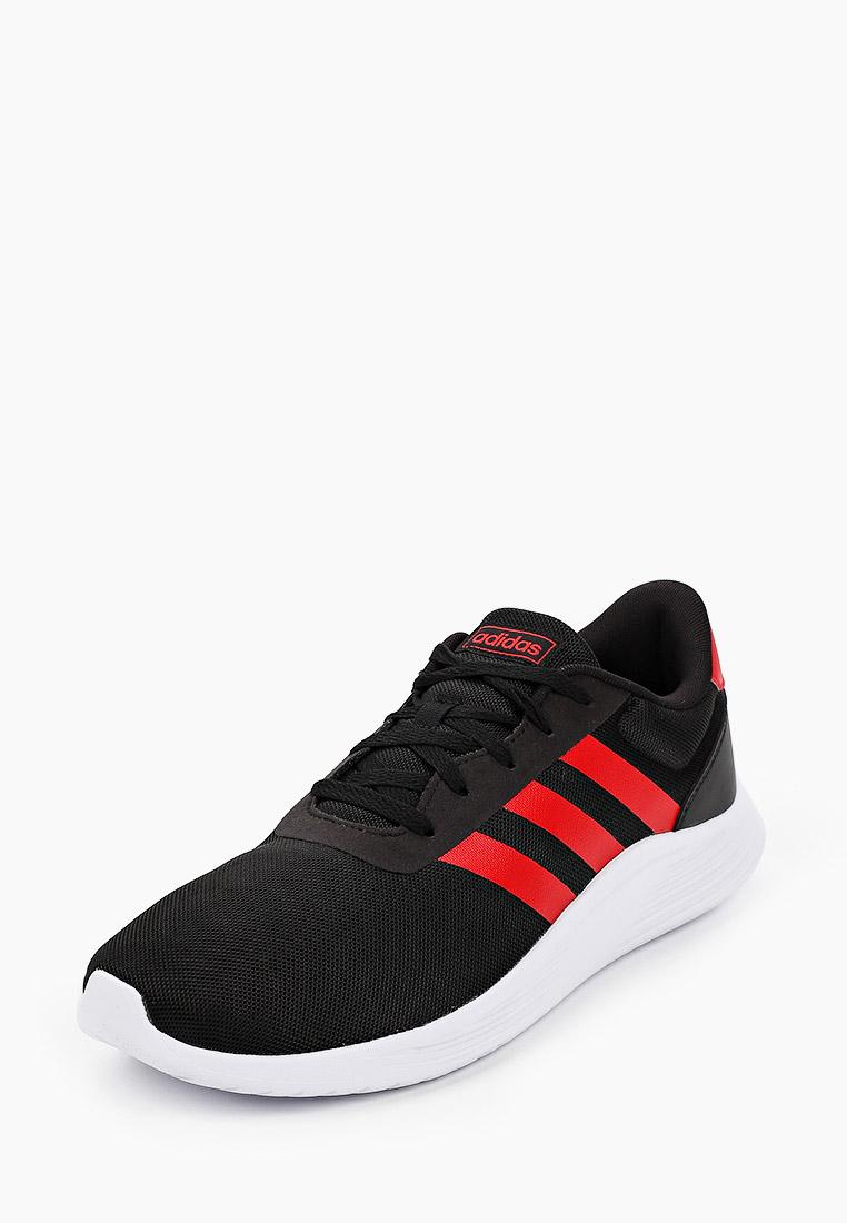 Мужские кроссовки Adidas (Адидас) FZ0391: изображение 2