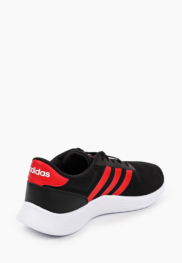 Мужские кроссовки Adidas (Адидас) FZ0391: изображение 3