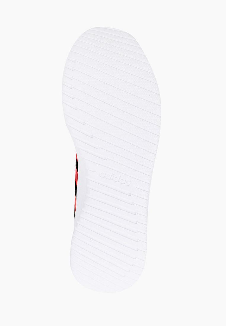 Мужские кроссовки Adidas (Адидас) FZ0391: изображение 5