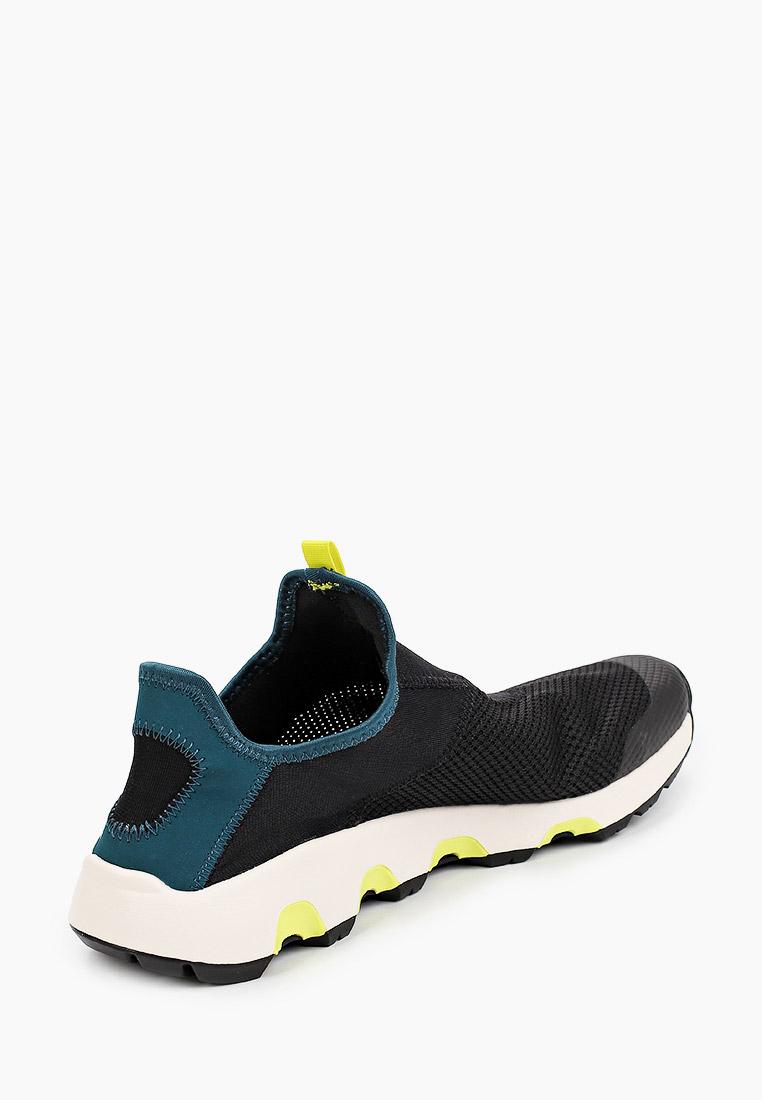 Мужские кроссовки Adidas (Адидас) FX4516: изображение 3