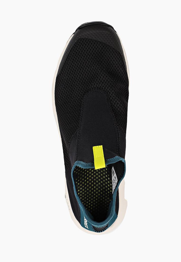 Мужские кроссовки Adidas (Адидас) FX4516: изображение 4