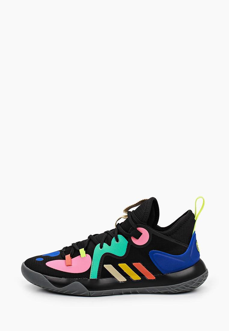 Мужские кроссовки Adidas (Адидас) FZ1069