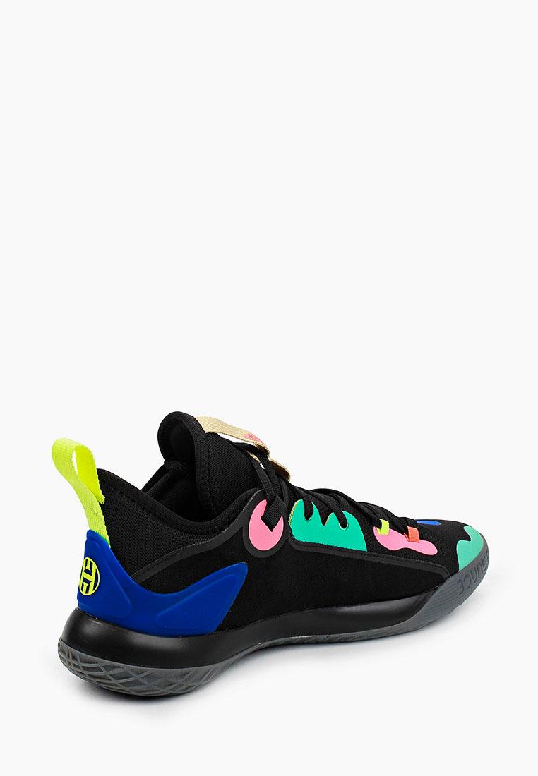 Мужские кроссовки Adidas (Адидас) FZ1069: изображение 3
