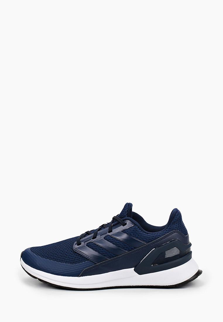 Мужские кроссовки Adidas (Адидас) FY6546
