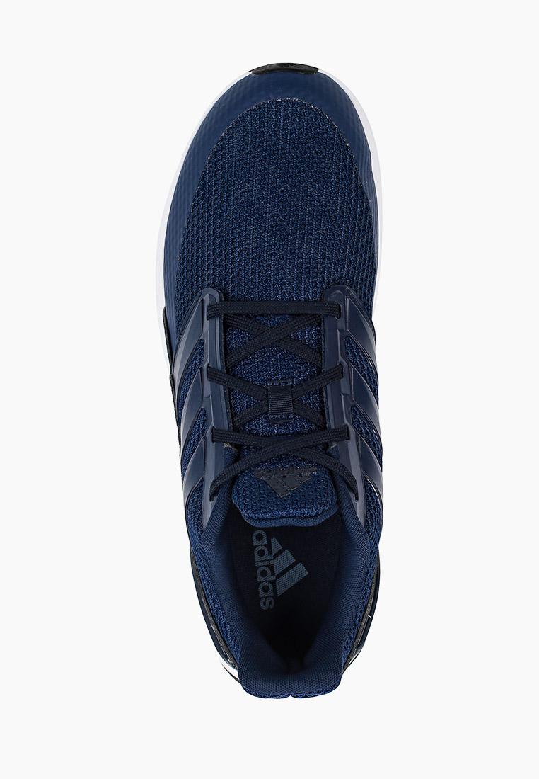 Мужские кроссовки Adidas (Адидас) FY6546: изображение 4