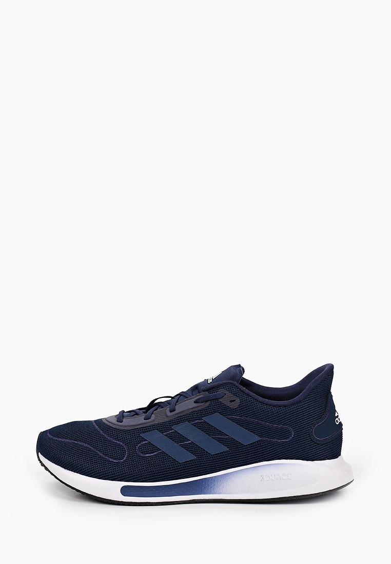 Мужские кроссовки Adidas (Адидас) FX6887