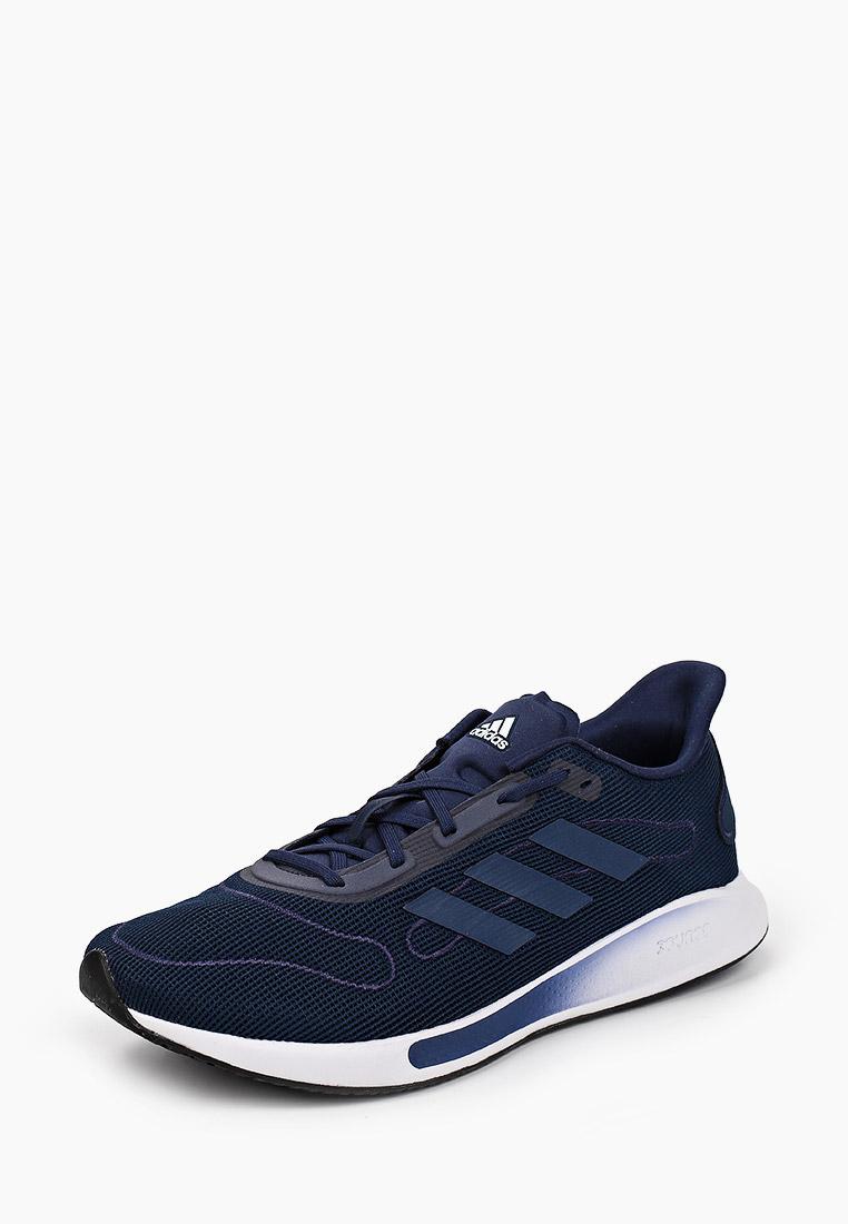 Мужские кроссовки Adidas (Адидас) FX6887: изображение 2