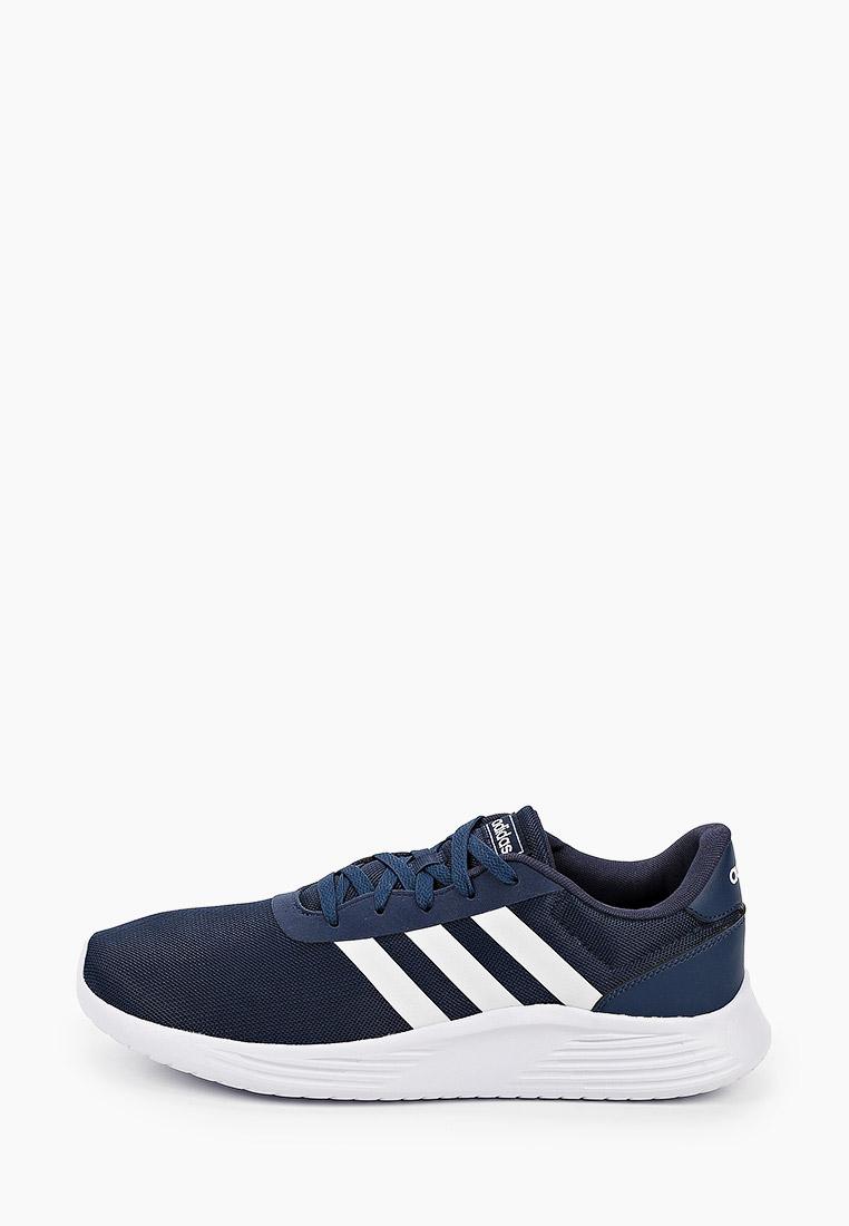 Мужские кроссовки Adidas (Адидас) FZ0394