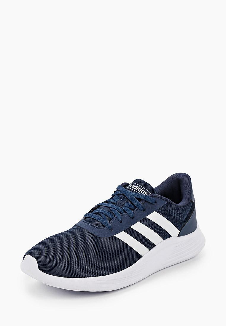 Мужские кроссовки Adidas (Адидас) FZ0394: изображение 2