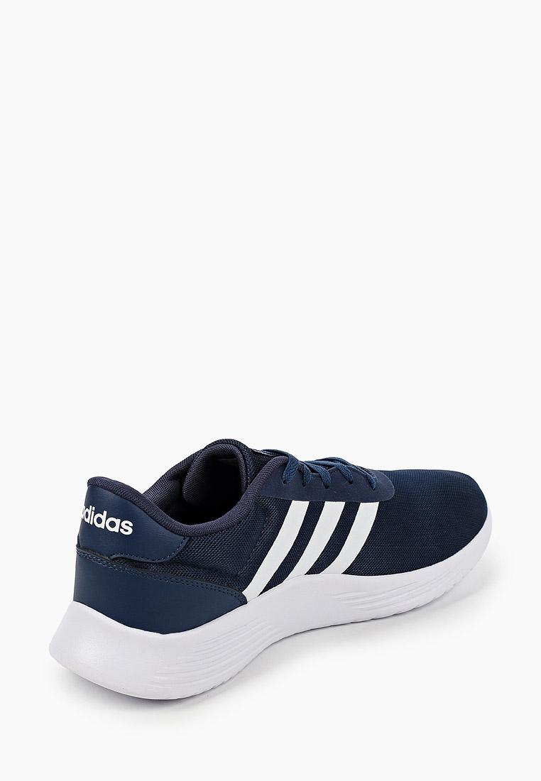 Мужские кроссовки Adidas (Адидас) FZ0394: изображение 3