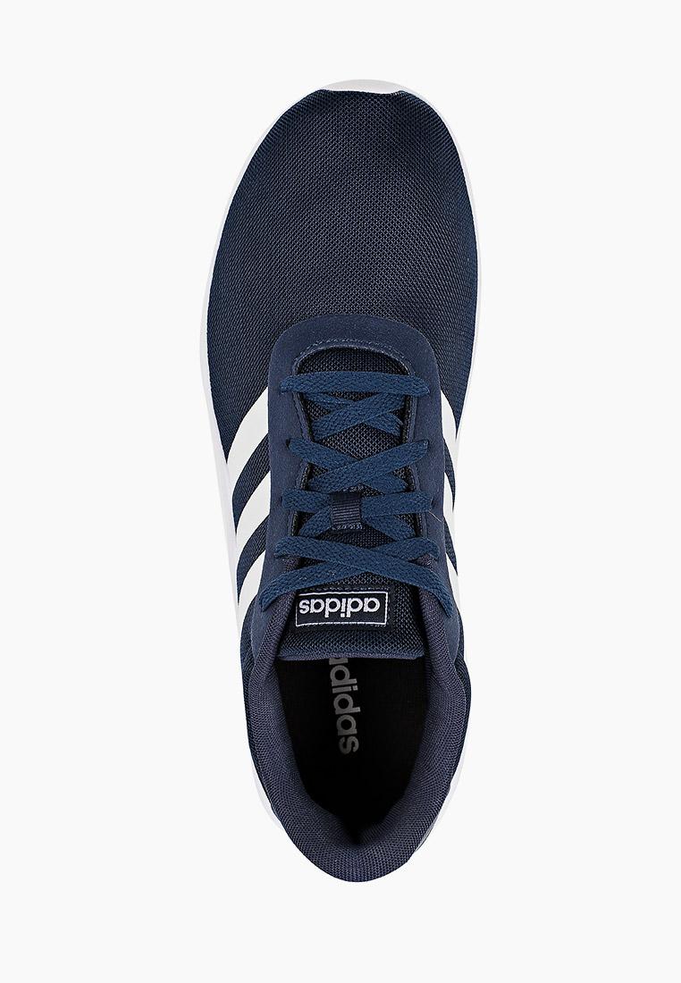 Мужские кроссовки Adidas (Адидас) FZ0394: изображение 4
