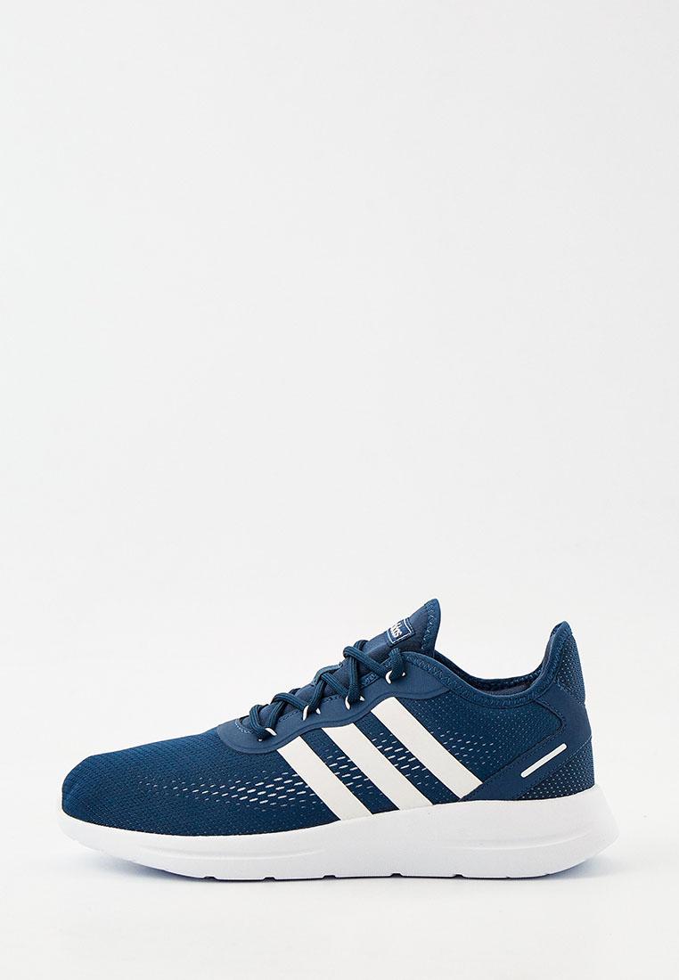 Мужские кроссовки Adidas (Адидас) FY8183