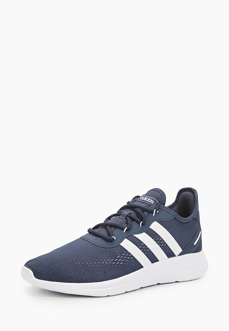 Мужские кроссовки Adidas (Адидас) FY8183: изображение 3