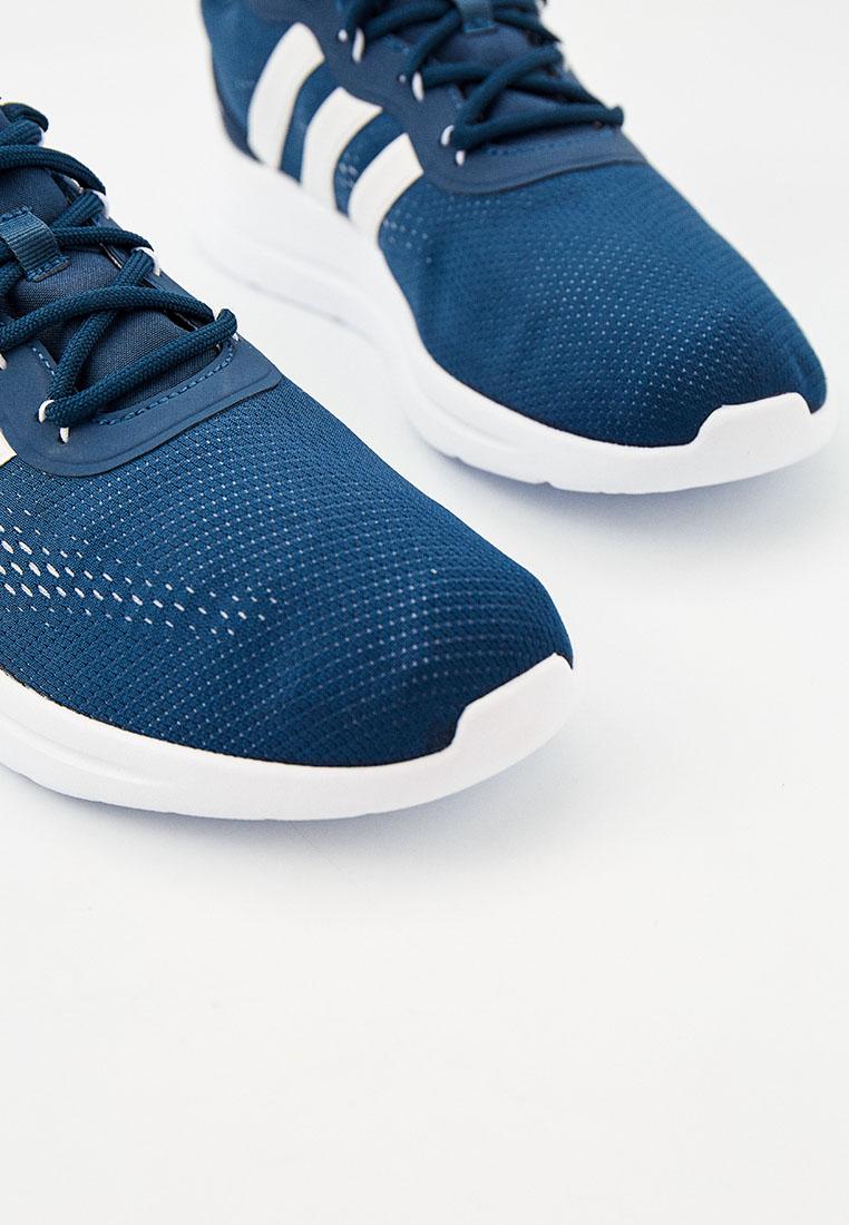 Мужские кроссовки Adidas (Адидас) FY8183: изображение 4