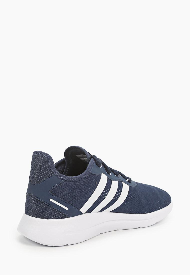 Мужские кроссовки Adidas (Адидас) FY8183: изображение 5