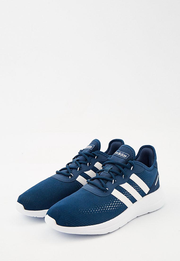 Мужские кроссовки Adidas (Адидас) FY8183: изображение 6