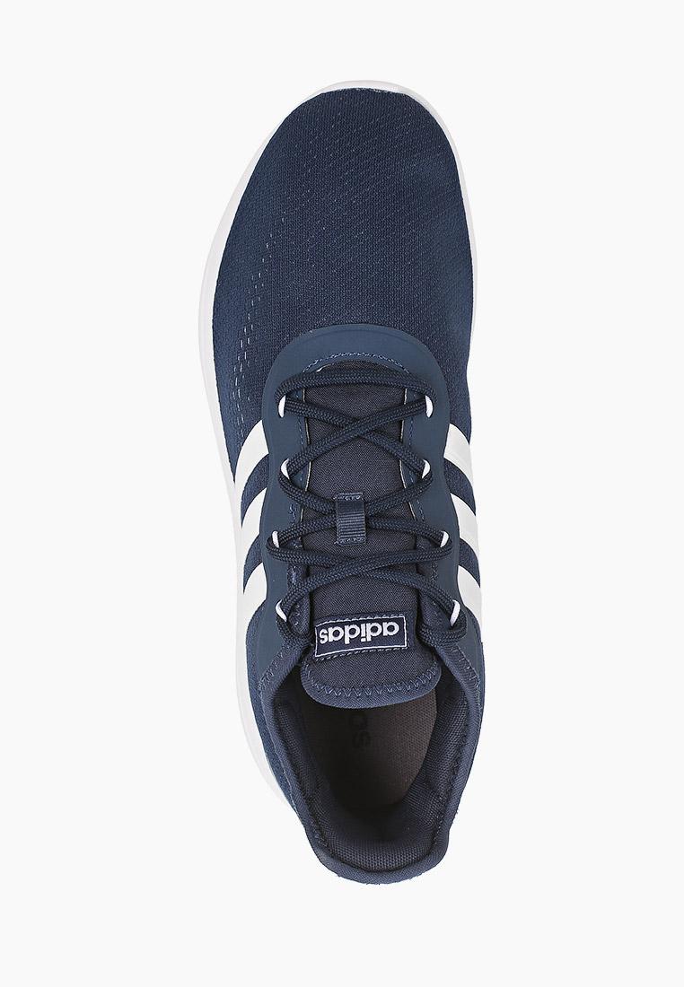 Мужские кроссовки Adidas (Адидас) FY8183: изображение 7