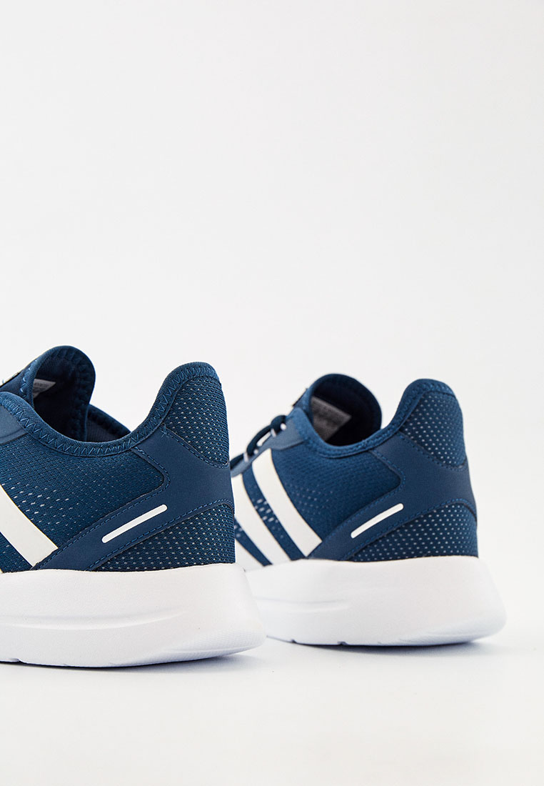 Мужские кроссовки Adidas (Адидас) FY8183: изображение 8
