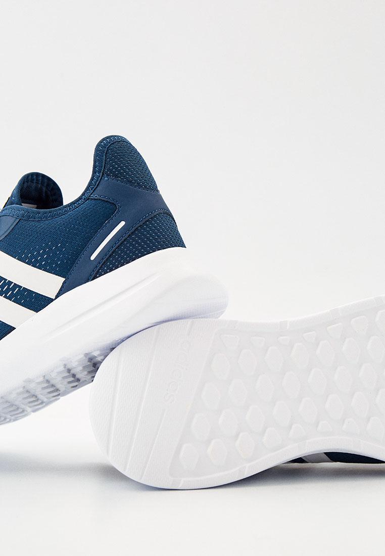Мужские кроссовки Adidas (Адидас) FY8183: изображение 10